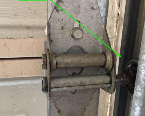 Cuanto cuesta una puerta de garaje amazing lo que suele for Cuanto cuesta una puerta de madera