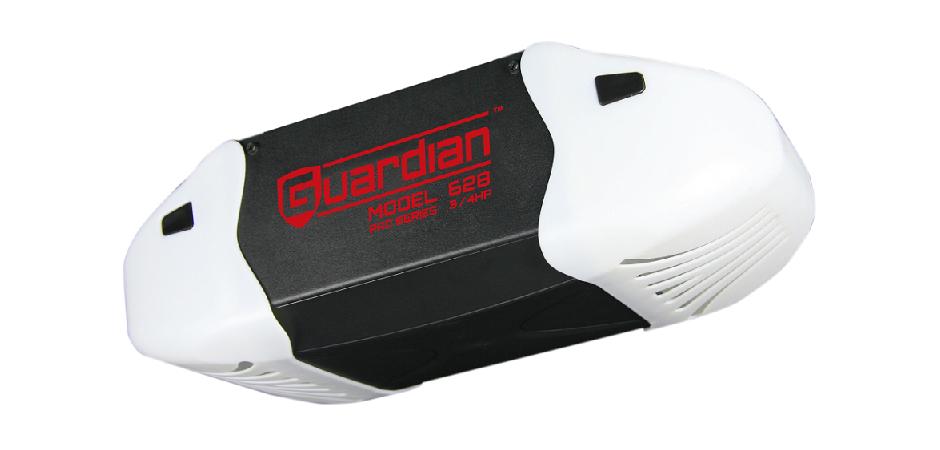 como-programmar-guardian-628